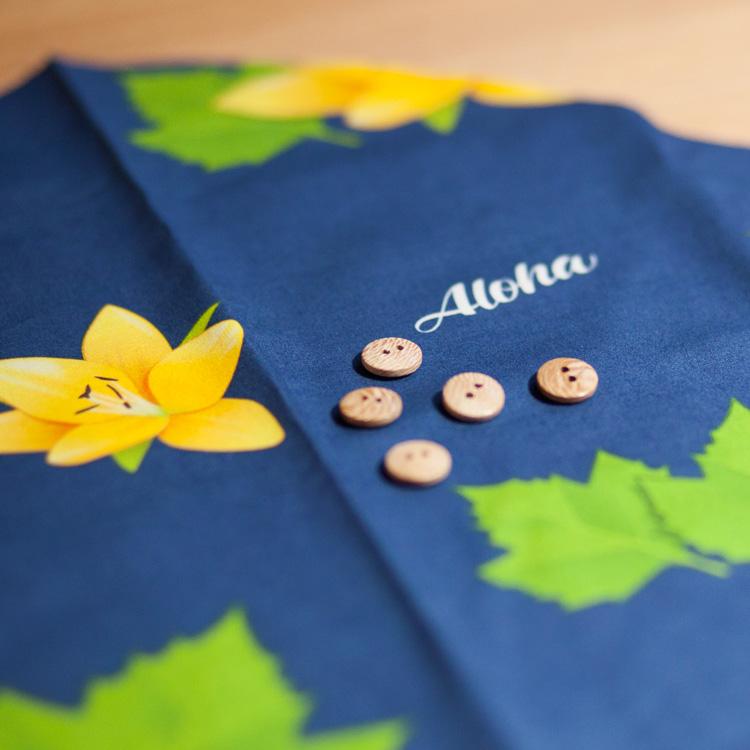 aloha-deutschland-making-of-5
