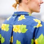 aloha-deutschland-making-of-6