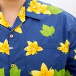 aloha-deutschland-making-of-7